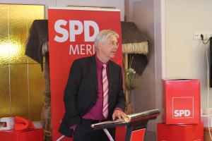 Hans-Dieter Kandler