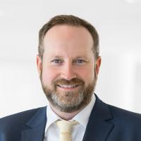 Markus David, Fraktionssprecher der SPD und Parteifreie