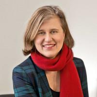 Dr. Simone Strohmayr
