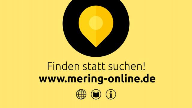 Mering online